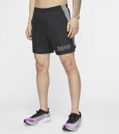 Шорты мужские Nike Challenger
