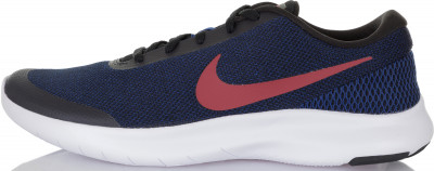 Кроссовки мужские Nike Flex Experience RN 7