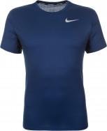 Футболка мужская Nike Running