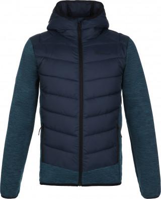 Легкая куртка мужская Outventure