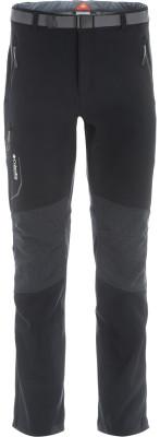 Брюки мужские Columbia Titan Ridge IIМужские брюки для активного отдыха на свежем воздухе с отличной посадкой.<br>Пол: Мужской; Возраст: Взрослые; Вид спорта: Горный туризм; Количество карманов: 4; Материал верха: 93 % полиэстер, 7 % эластан; Технологии: Omni-Heat Reflective, Omni-Shield; Производитель: Columbia; Артикул производителя: 16808310103632; Страна производства: Вьетнам; Размер RU: 52-32;