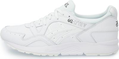 Кроссовки мужские ASICS Gel-Lyte V, размер 42.5