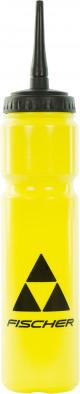 Бутылка для воды Fischer, 1л