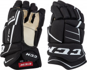 Перчатки хоккейные CCM HG350 SR
