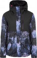 Куртка женская Roxy Jetty 3 IN 1 JK