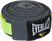 Бинты Everlast 4,55 м, 2 шт.