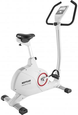 Велоэргометр Kettler E1