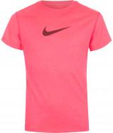 Футболка для девочек Nike Legend