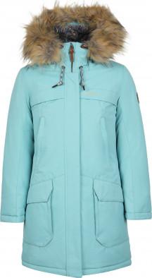 Куртка утепленная для девочек Merrell