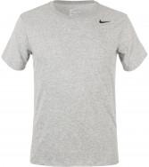 Футболка мужская Nike Dri-FIT Cotton