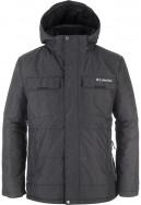 Куртка утепленная мужская Columbia Mount Tabor