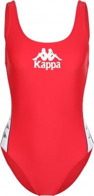 Купальник женский Kappa
