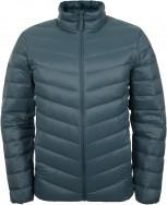 Куртки мужские - купить с доставкой, цены на куртки для мужчин в ... 18de6fc4284