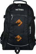 Рюкзак Tatonka HUSKY BAG 28 л