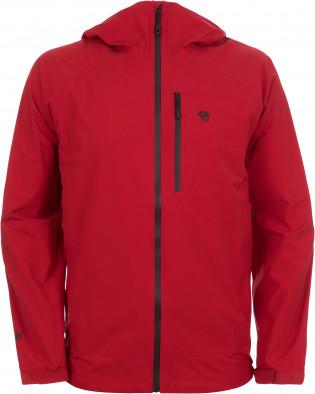 Куртка мембранная мужская Mountain Hardwear Stretch Ozonic