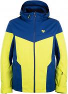 Куртка утепленная мужская Ziener Toccoa