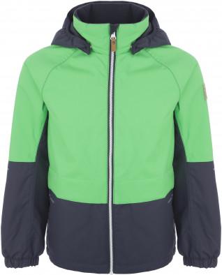 Куртка утепленная для мальчиков Reima Aho
