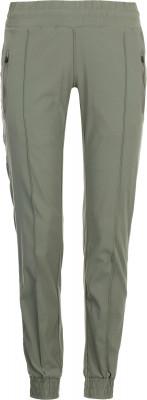 Брюки женские Columbia Buck MountainЗауженные брюки columbia, выполненные из быстросохнущего нейлона, прекрасно подойдут для активного отдыха на природе.<br>Пол: Женский; Возраст: Взрослые; Вид спорта: Походы; Водоотталкивающая пропитка: Да; Длина по внутреннему шву: 75 см; Силуэт брюк: Зауженный; Светоотражающие элементы: Нет; Дополнительная вентиляция: Нет; Количество карманов: 2; Артикулируемые колени: Нет; Материал верха: 96 % нейлон, 4 % эластан; Материал подкладки: 100 % полиэстер; Технологии: Omni-Shade, Omni-Shield; Производитель: Columbia; Артикул производителя: 1679821316R6; Страна производства: Бангладеш; Размер RU: 46;