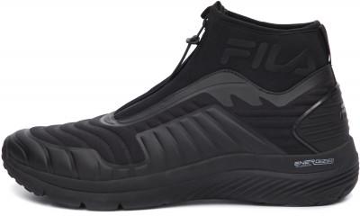 Кроссовки мужские для бега Fila Webbyroll 3.5, размер 46
