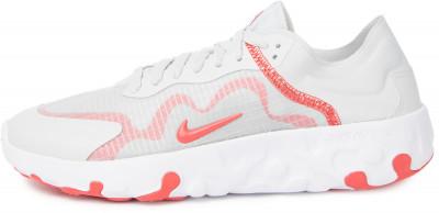Кроссовки женские Nike Renew Lucent, размер 39