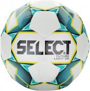 Мяч футбольный Select Future Light DB