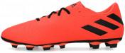 Бутсы мужские adidas Nemeziz 19.4 FXG