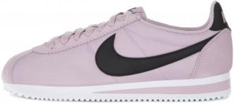 Кроссовки женские Nike Classic Cortez 15