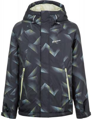 Купить со скидкой Куртка утепленная для мальчиков Outventure, размер 128