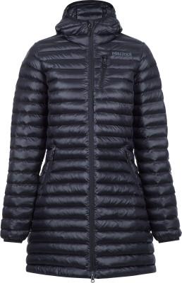 Куртка утепленная женская Marmot Avant Featherless Hoody, размер 50-52