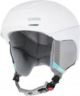 Шлем Uvex ultra
