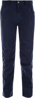 Брюки мужские Mountain Hardwear Cederberg, размер 54Брюки <br>Удобные и практичные брюки от mountain hardwear станут отличным выбором для походов.