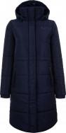 Куртка утепленная женская Puma Ess Padded Coat