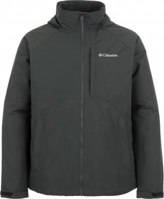 Куртка утепленная мужская Columbia Columbus Creek Insulated