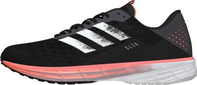 Кроссовки женские Adidas Sl20, размер 37,5