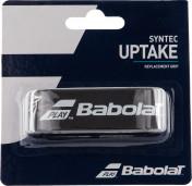 Намотка базовая Babolat SYNTEC UPTAKE X1