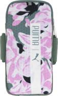 Чехол для смартфона на руку Puma Arm Pocket