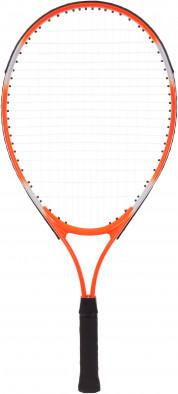 Ракетка для большого тенниса детская Torneo 23