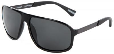 Очки солнцезащитные Kappa фото