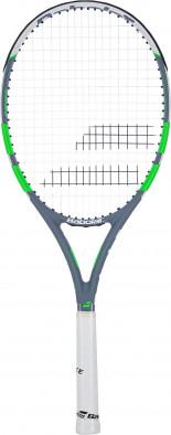 Ракетка для большого тенниса Babolat RIVAL 102
