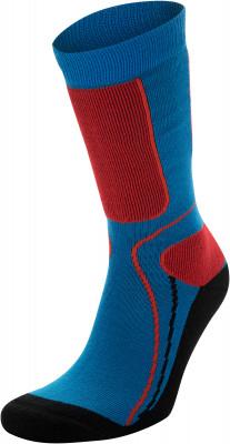 Носки для мальчиков Glissade, 1 пара, размер 28-30