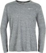 Лонгслив мужской Nike Pacer