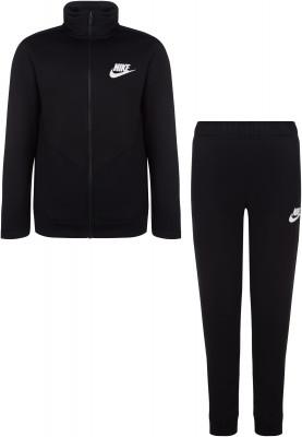 Костюм для мальчиков Nike Futura, размер 137-147