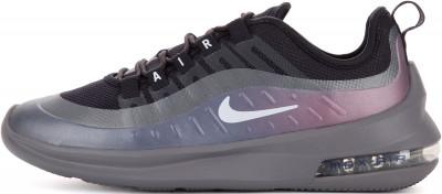 Nike Кроссовки Женские Nike Air Max Axis Premium, Размер 39