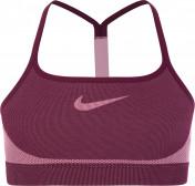 Бра для девочек Nike Sports