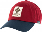 Бейсболка Columbia Roc Hat
