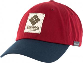 Бейсболка Columbia Roc Hat