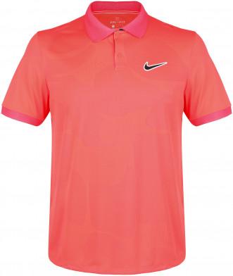 Поло мужское Nike Court Breathe Advantage