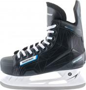 Коньки хоккейные Nordway NDW200