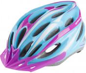 Шлем велосипедный Cyclotech