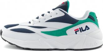 1RM00584-143 13 Кроссовки мужские V94M Men's sport shoes синий/белый р.13